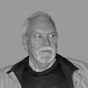 Manfred Staffa