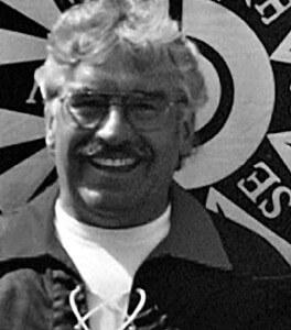 Werner Bartels